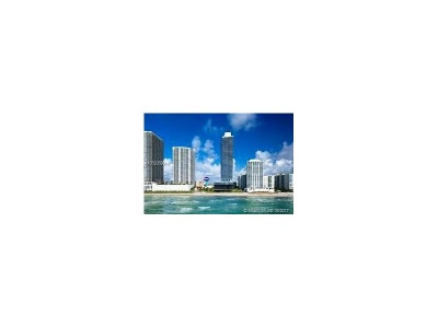 Hollywood Condo Active-Available: 4111 South Ocean Dr #3504