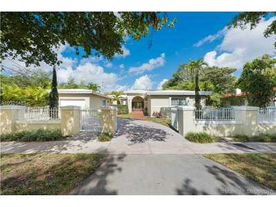 Coral Gables Sec A, Coral Gables Sec B Pb 30-, Coral Gables Sec B Pb 5-1, Coral Gables Sec C, Coral Gables Sec D Rev, Coral Gables Sec E Pb 12-, Coral Gables Sec E Pb 8-1, Coral Gables Sec E Rev, Coral Gables Sec K, Coral Gables Sec K Rev Single Family Home Active-Available: 2508 Anderson Rd