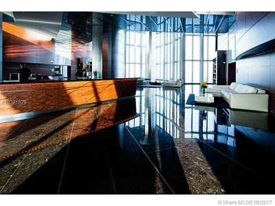 Jade Beach, Jade Beach Condo Condo Active-Available: 17001 Collins Ave #3904
