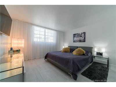 Hollywood Condo Active-Available: 4001 South Ocean Dr #14G