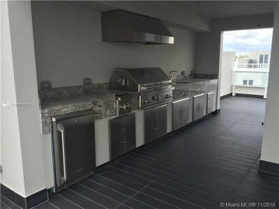 Doral Condo Active-Available: 6428 Northwest 104th Ct #6428