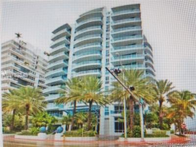 Surfside Condo Active-Available: 9401 Collins Ave #305