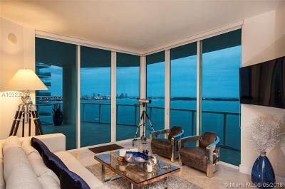 Miami Condo Active-Available: 218 Southeast 14th St #TS101
