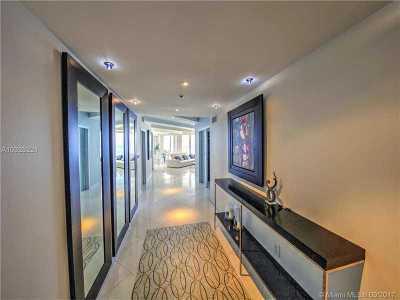 Akoya, Akoya Condo, Akoya Condominium Condo Active-Available: 6365 Collins Ave #3803