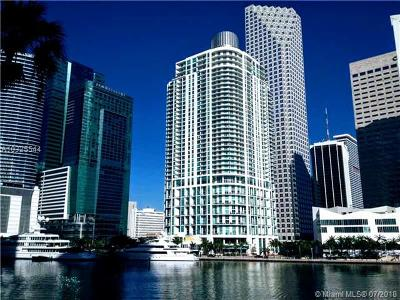 Condo For Sale: 300 Biscayne #2210