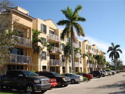 Dania Beach Condo Active-Available: 649 East Sheridan St #307
