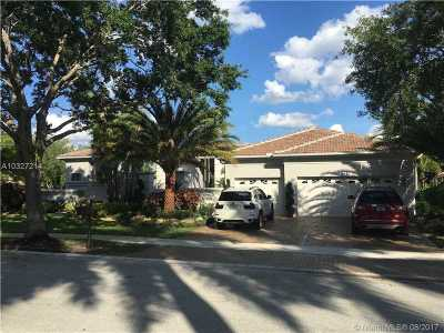 Single Family Home For Sale: 101 Dockside Cir