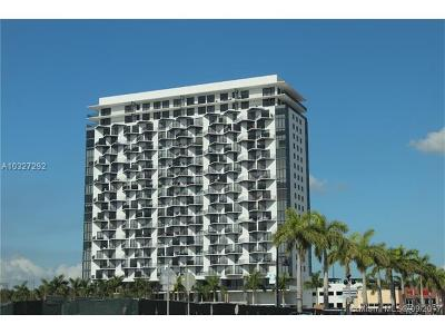 Doral Condo Active-Available: 5252 Northwest 85th Ave #1707