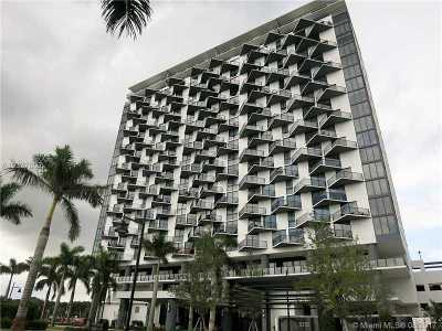 Doral Condo Active-Available: 5252 Northwest 85th Ave #1408