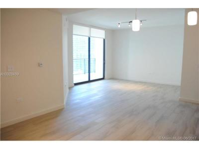 Miami Condo Active-Available