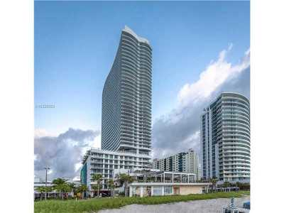 hollywood Condo For Sale: 4111 S Ocean Drive #1911