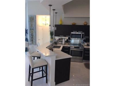 Miami Condo Active-Available: 2525 Southwest 3rd Ave #PH-01