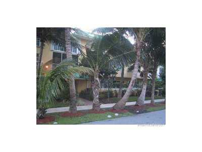 Key Biscayne Condo Active-Available: 300 Sunrise Dr #2L