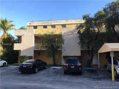 Condo Active-Available: 9375 Fontainebleau Blvd #L122