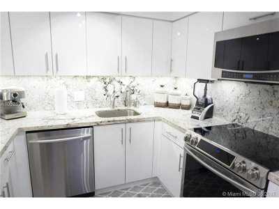 Miami Beach Condo Active-Available: 5161 Collins Ave #406