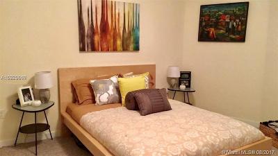 Miami Condo Active-Available: 601 Northeast 23rd St #1504