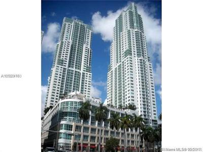 Miami Condo Active-Available: 253 Northeast 2nd St #3102
