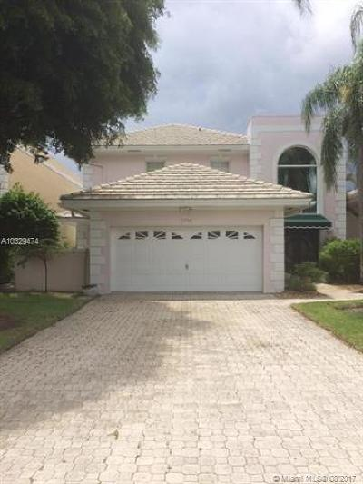 boca raton Single Family Home Backup Contract-Call LA: 7792 Travelers Tree Dr
