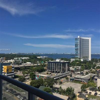 Miami Condo Active-Available: 3470 East Coast Ave #H1214