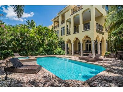 Aventura Condo For Sale: 1530 Island Blvd