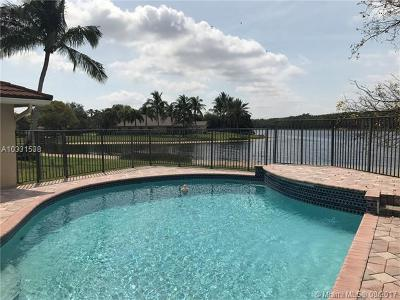 Orchid Island 149-24 B, Orchid Island Single Family Home For Sale