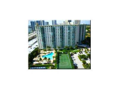Sunny Isles Beach Condo Active-Available: 19380 Collins Ave #1127