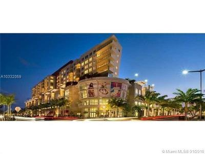 Miami Condo Active-Available: 3250 Northeast 1st Ave #711
