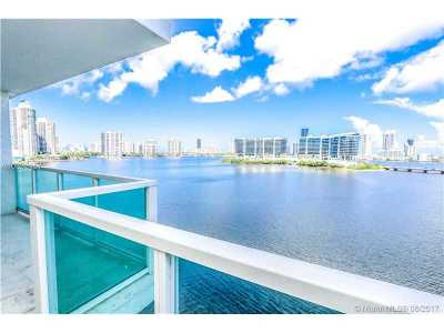 Aventura Condo Active-Available: 3201 Northeast 183rd St #702