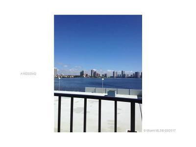 Sunny Isles Beach Condo Active-Available: 251 174th St #319
