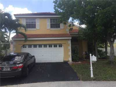 Weston Single Family Home Active-Available: 277 Bedford