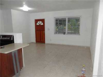 North Miami Single Family Home Active-Available: 14215 Northeast 10th Ave