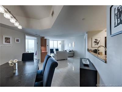 Surfside Condo Active-Available: 8925 Collins Ave #10F