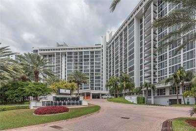 bal harbour Condo For Sale: 10275 Collins Av #706