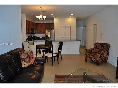 Pembroke Pines Condo Active-Available: 1021 Southwest 147th Ave #5104