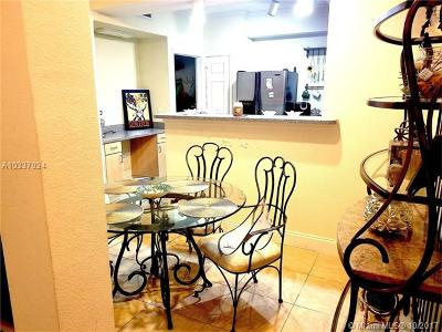 Fort Lauderdale Condo Active-Available: 533 Northeast 3rd Ave #215