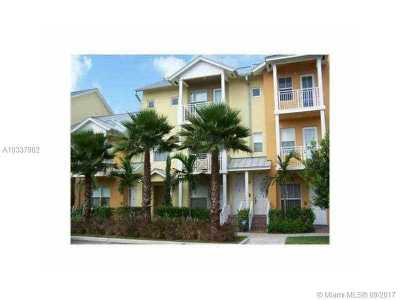 Fort Lauderdale Condo Active-Available: 1333 Southwest 3rd Ct #1333