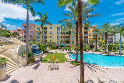 Miami Beach Condo Active-Available: 125 Jefferson Ave #115