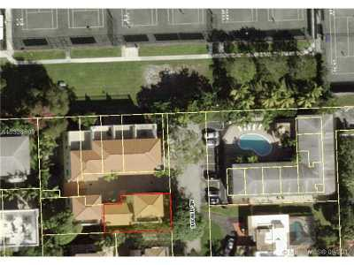Fort Lauderdale Condo Active-Available: 631 Northeast 11th Ave