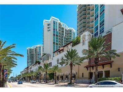 Sunny Isles Beach Condo Active-Available: 250 Sunny Isles Blvd #3-1201