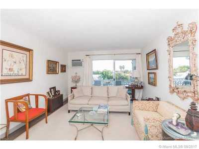 North Miami Condo Active-Available: 13105 Northeast Ixora Ct #307