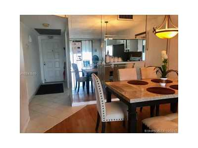 Pembroke Pines Condo Active-Available: 1001 Colony Point Cir #504