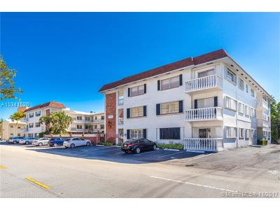 Fort Lauderdale Condo Active-Available: 2340 Northeast 9th St #110