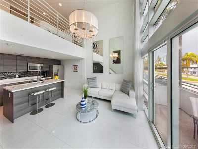 Miami Beach Condo Active-Available: 421 Meridian Ave #9