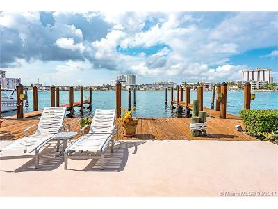 Hallandale Condo Active-Available: 136 Golden Isles Dr #202