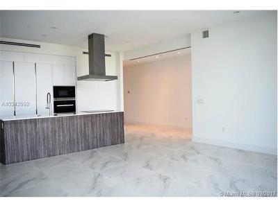 Key Biscayne Condo Active-Available