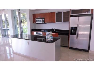 Miami-Dade County Condo Active-Available: 3131 Northeast 188th St #1-608
