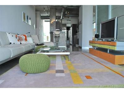 Miami-Dade County Condo Active-Available: 3029 Northeast 188th St #409