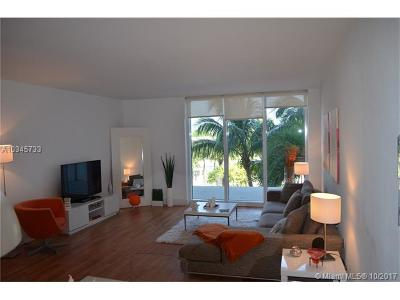 Bal Harbour Condo For Sale: 10275 Collins Ave #223
