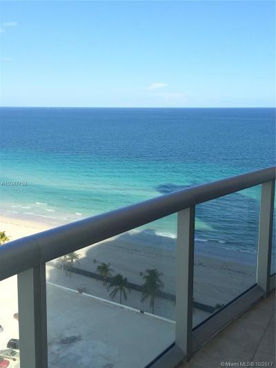 M Resort Marenas, M Resort Residence, M Resort Residences, M Resort Residences Condo, M Resort, Marenas, M Resorts Rental For Rent: 18683 Collins Ave #1907