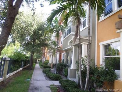 West Palm Beach FL Condo For Sale: $175,500